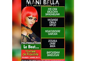 http://reglo.org/posts/mani-bella-en-tournee-nationale-5865