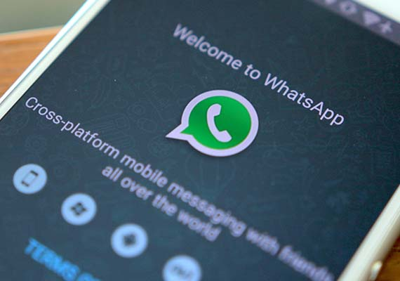 Whatsapp : les « in » et les « out »
