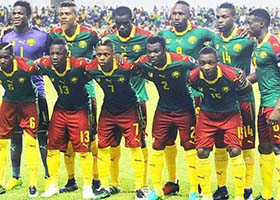 http://reglo.org/posts/le-cameroun-meilleure-selection-nationale-africaine-de-2017-5950