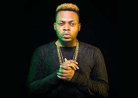 http://reglo.org/posts/olamide-prepares-his-european-tour-5954