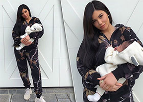 http://reglo.org/posts/kylie-jenner-has-given-birth-to-a-baby-girl-5975