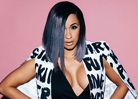 http://reglo.org/posts/cardi-b-makes-her-come-back-with-an-album-invasion-of-privacy-5993