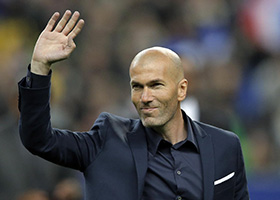 http://reglo.org/posts/zinedine-zidane-the-true-reasons-why-he-leaves-real-madrid-6011