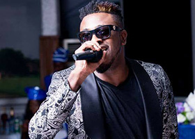 http://reglo.org/posts/tzy-panchack-quickly-joining-the-league-of-afro-pop-stars-in-cameroun-6017