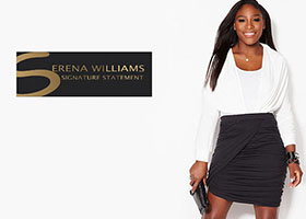 http://reglo.org/posts/serena-williams-launches-her-own-clothing-line-6031