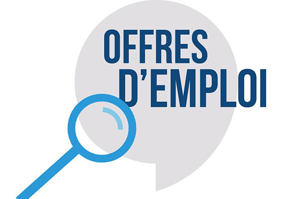 Responsable commerciale