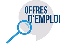 http://reglo.org/posts/responsable-vente-6048