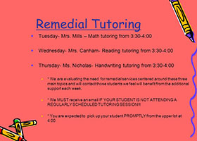 http://reglo.org/posts/what-you-need-to-know-about-remedial-tutoring-6084