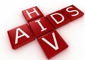 http://reglo.org/posts/fast-track-commitments-to-end-aids-by-2030-6098