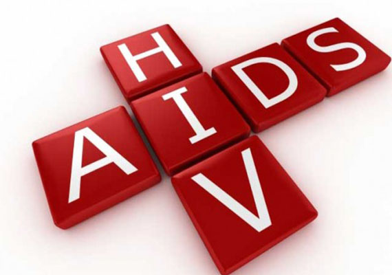 Fast-track commitments to end aids by 2030