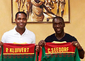 http://reglo.org/posts/will-seedorf-and-kluivert-the-new-trainers-of-the-indomptable-lions-6103