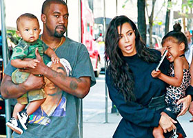 http://reglo.org/posts/kim-kardashia-west-is-explicting-baby-no-4-via-surrogate-6118