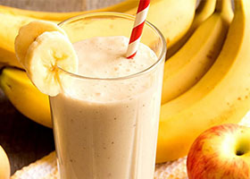 http://reglo.org/posts/apple-banana-milkshake-quite-refreshing-6120