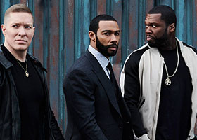 http://reglo.org/posts/power-season6-comming-soon-6143