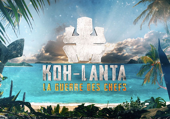 Koh Lanta 2019 come back this month…