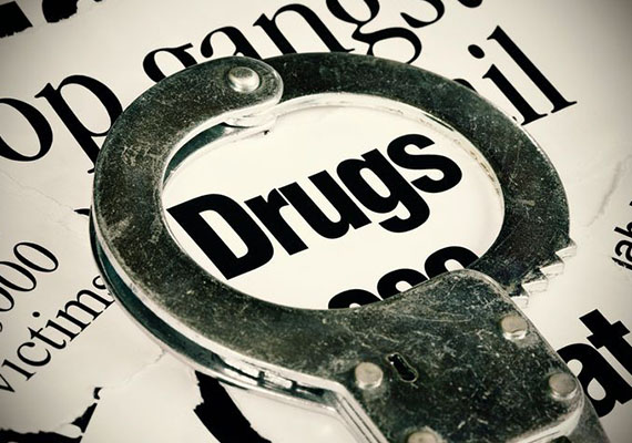 Youths and drugs: who is to blame?