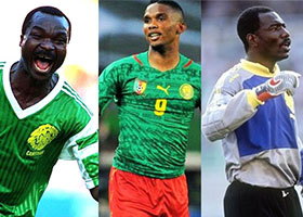 http://reglo.org/posts/03-cameroonians-in-contention-for-the-title-of-the-title-of-bet-african-player-in-history-6180