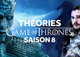 http://reglo.org/posts/games-of-thrones-season-8-comming-soon-6182
