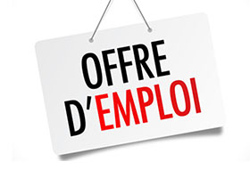 http://reglo.org/posts/personnel-soignant-et-stagiaire-6189