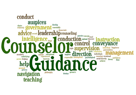 Guidance and Counseling for School Care