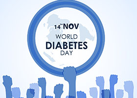 http://reglo.org/posts/world-diabetes-day-6227