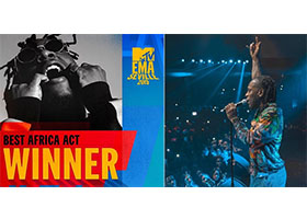 http://reglo.org/posts/burna-boy-best-africa-act-award-at-the-2019-mtv-ema-s-6230