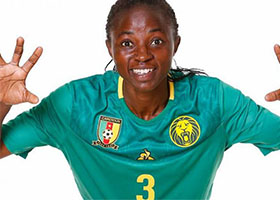 http://reglo.org/posts/nchout-njoya-ajara-best-playmaker-in-africa-2019-6246