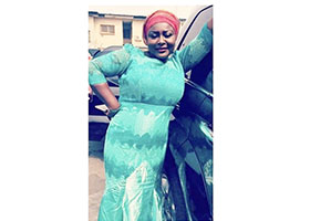 http://reglo.org/posts/bukola-iyabo-osadare-is-no-more-6247
