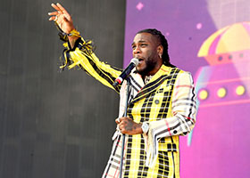 http://reglo.org/posts/burna-boy-the-blazer-of-african-jam-hitz-6248