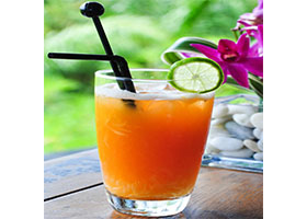 http://reglo.org/posts/non-alcoholic-cocktail-orange-lime-relaxer-6252