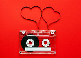 http://reglo.org/posts/10-popular-love-songs-to-spice-up-valentine-s-day-6299