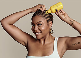 http://reglo.org/posts/taraji-p-henson-launches-her-own-haircare-line-in-target-6306