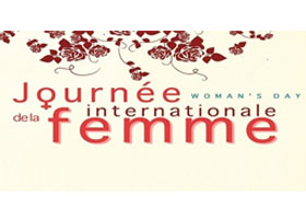 http://reglo.org/posts/an-avant-toutes-l-essence-de-la-journee-internationale-de-la-femme-6317