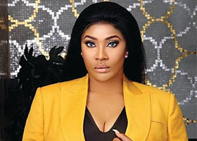 http://reglo.org/posts/angela-okorie-reveals-her-ordeal-6323