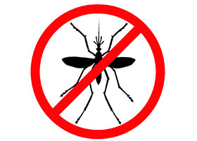 http://reglo.org/posts/world-malaria-day-hiv-inceases-the-risk-of-malaria-infection-and-clinical-malaria-in-adults-6344