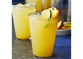 http://reglo.org/posts/cocktail-pineapple-ginger-6352