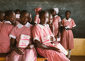http://reglo.org/posts/menstrual-hygiene-day-empowing-girls-through-the-provision-of-sanitary-products-6367