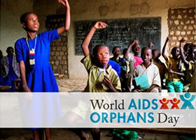 http://reglo.org/posts/world-aids-orphans-day-6391