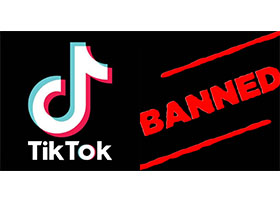 http://reglo.org/posts/tiktok-app-rating-down-form-4-to-1-star-on-google-play-store-6393
