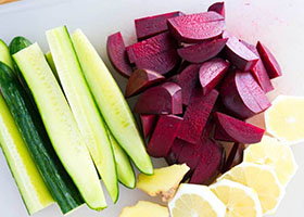 http://reglo.org/posts/beet-root-juice-recipe-6400