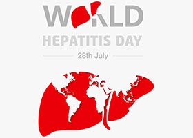 http://reglo.org/posts/world-hepatitis-day-2020-finding-and-helping-the-youths-among-the-millions-6414
