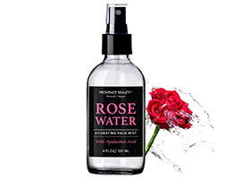 http://reglo.org/posts/how-to-make-your-own-organic-rose-water-setting-spray-6474